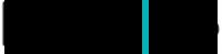 _MASTER_lifefit_Logo_RGB_BLACK_AQUA_190px