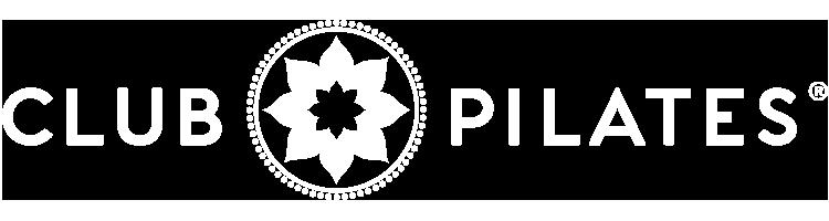club-pilates-logo-white-750px