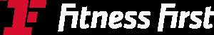 ff-logo-600px