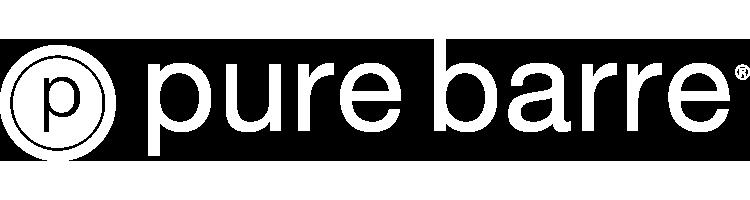pure-barre-logo-white-750px