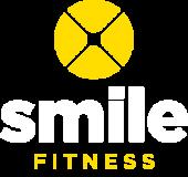 smile X - Logo mit Subline HG dunkel_300x300